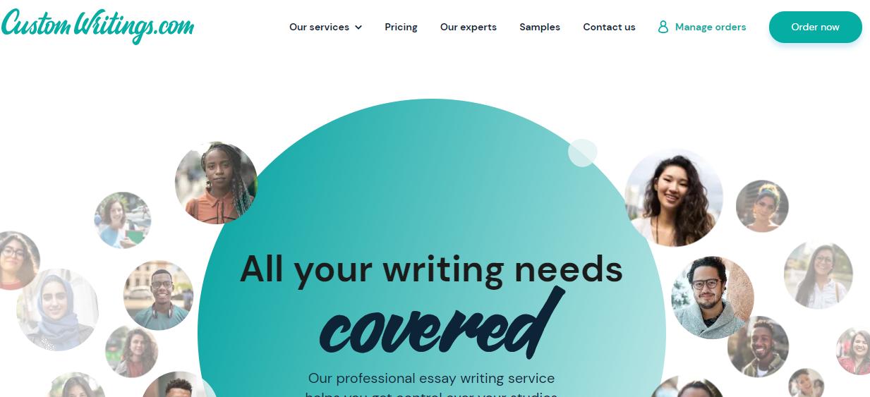 customwritings-com-review