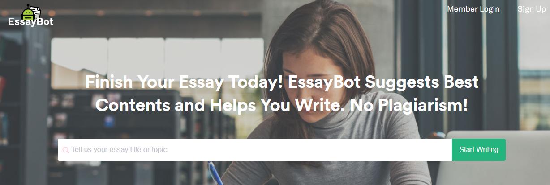 essaybot-com-review