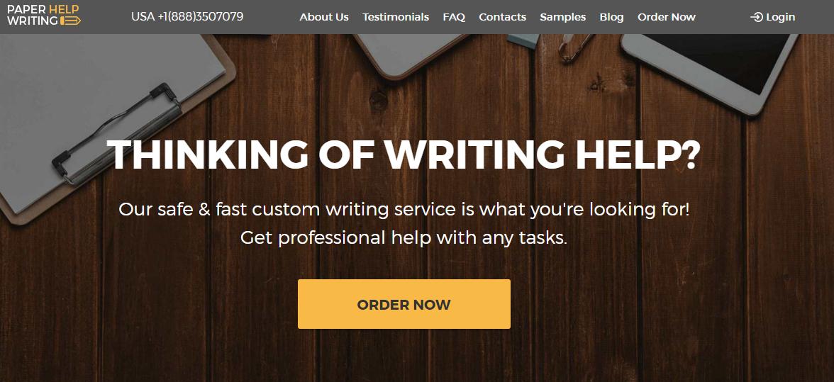 paperhelpwriting-com-review