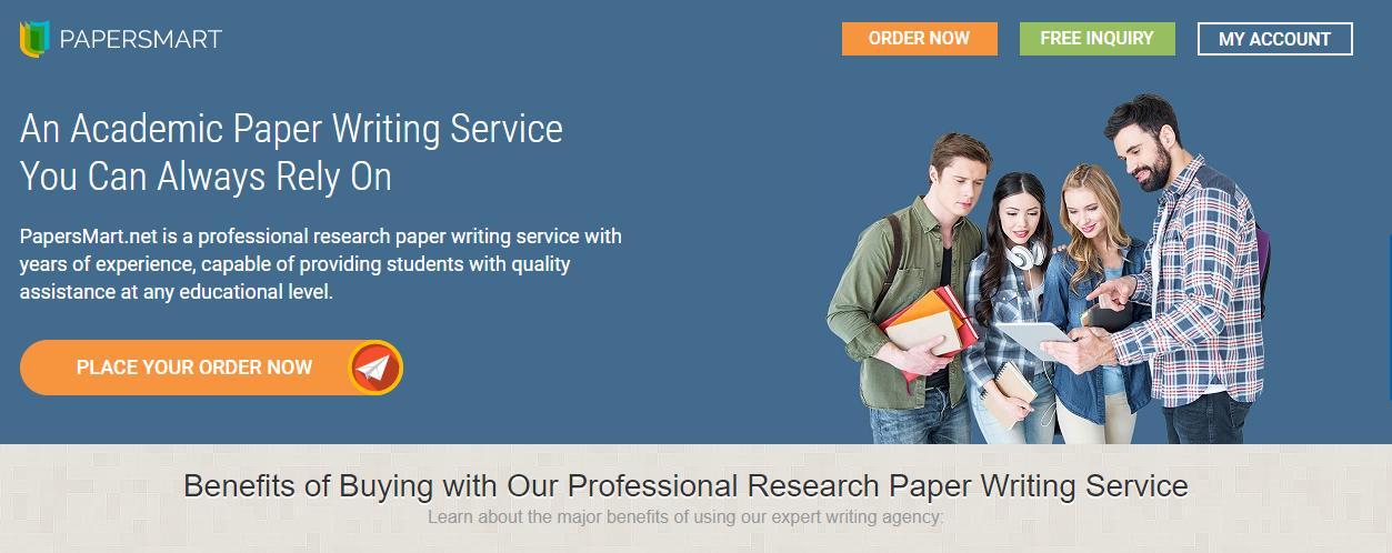 papersmart-net-review