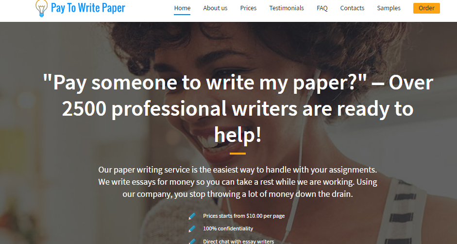 paytowritepaper-com-review